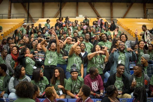 Afirkan-Black-Coalition-Conference-UCSB-8.jpg